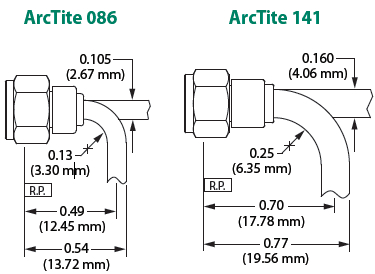 arctite cable drawing